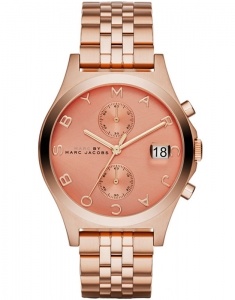 Marc by Marc Jacobs Ferus MBM3384