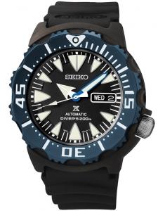 Ceas de mana Seiko Prospex SRP581K1