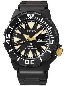 Ceas de mana Seiko Prospex SRP583K1