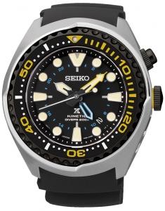Ceas de mana Seiko Prospex SUN021P1