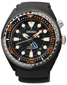 Ceas de mana Seiko Prospex SUN023P1