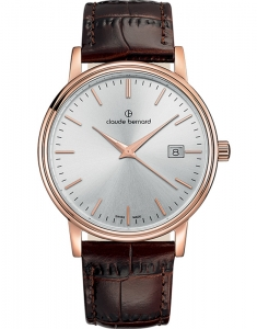 Claude Bernard Classic Gents 53007 37R AIR