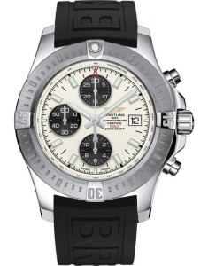 Breitling Colt Chronograph Automatic A1338811-G804-153S
