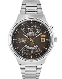 Orient Multi-Year calendar FEU00002TW