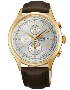 Orient Classic Design FTT0V002W0