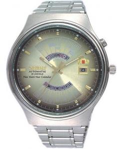 Orient Multi-Year Calendar FEU00002UW