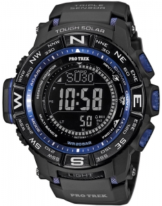 Casio Pro Trek PRW-3500Y-1ER
