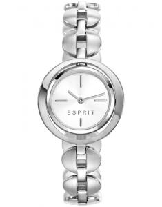 Ceas de mana Esprit Ilary ES108202001