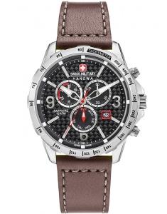 Ceas de mana Swiss Military Ace Chrono 06-4251.04.007