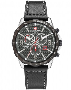 Ceas de mana Swiss Military Ace Chrono 06-4251.33.001