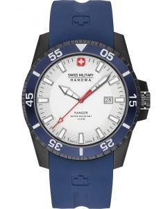 Ceas de mana Swiss Military Ranger 06-4253.27.001.03