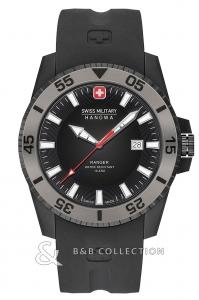Ceas de mana Swiss Military Ranger 06-4253.27.007.30