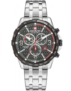Ceas de mana Swiss Military Ace Chrono 06-5251.33.001