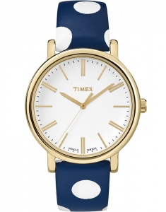 Timex® Originals Dots TW2P63500