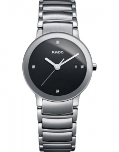 Rado Centrix R30928713