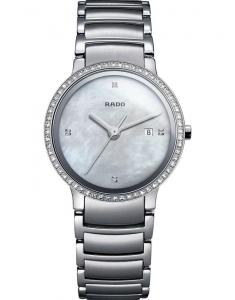 Rado Centrix R30936903