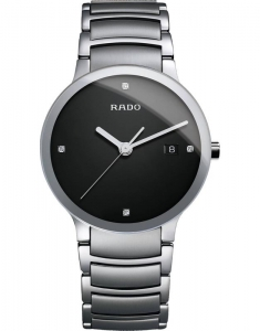 Rado Centrix R30927713