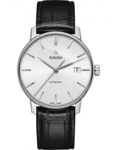 Rado Coupole Classic R22860015