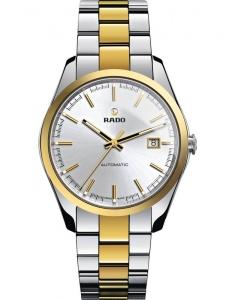 Rado Hyperchrome R32979102