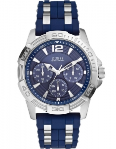 Guess Oasis GUW0366G2