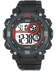 Q&Q Digital M133J002Y