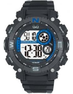 Q&Q Digital M133J003Y