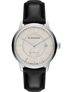 Burberry The Classic Round BU10000