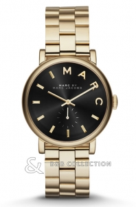Marc by Marc Jacobs Baker MBM3355