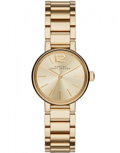 Marc by Marc Jacobs Peggy MBM3405