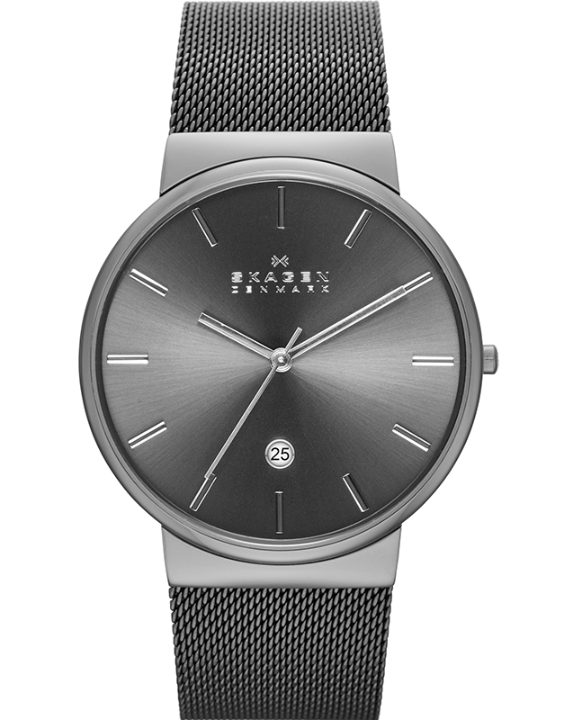 Skagen Ancher SKW6108