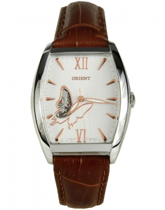 Orient Fashionable Happy Stream FDBAE003W0