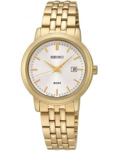 Seiko Classic-Modern SUR824P1