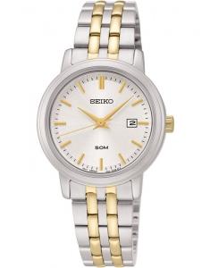Seiko Classic-Modern SUR825P1