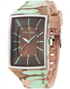 Police Vantage-X 14563MPS/12
