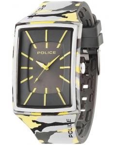 Police Vantage-X 14563MPS/61