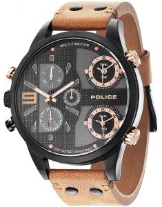 Police Copperhead 14374JSB/02