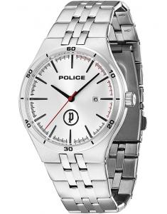 Police Iron 14440JS/04M