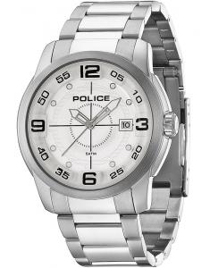 Police Sniper 14386JS/04M