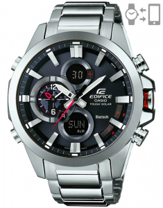 Casio Edifice Bluetooth ECB-500D-1AER