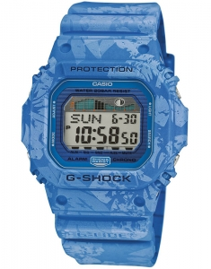 Casio G-Shock Classic GLX-5600F-2ER