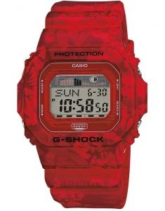 Casio G-Shock Classic GLX-5600F-4ER