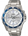 Casio Collection MTD-1079D-7A1VEF