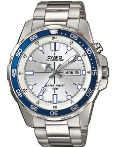 Casio Collection MTD-1079D-7A1VEF