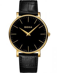 Doxa D-Light 173.30.101.01