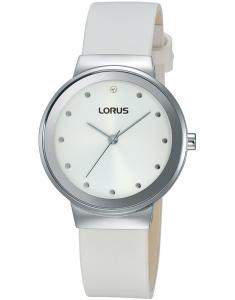 Lorus Ladies RG271JX9
