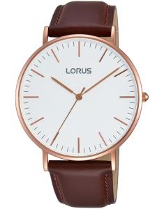Lorus Classic RH880BX9