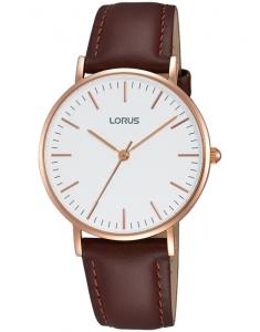 Lorus Classic RH886BX9