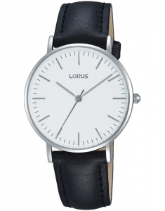 Lorus Classic RH887BX9