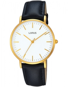 Lorus Classic RH888BX9