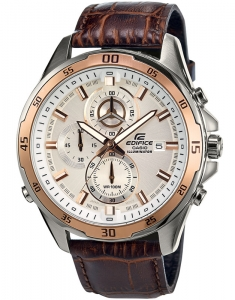 Casio Edifice Classic EFR-547L-7AVUEF